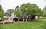 Shared Yard with 4-Plex