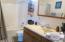 ML Full Bath