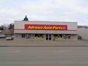 410 E Sioux Avenue, Pierre, SD 57501
