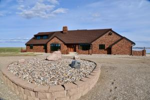 20002 Dogwood Place, Pierre, SD 57501