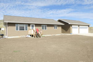 29774 S. SD Hwy 1806