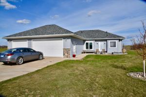 232 Meriwether Lane, Pierre, SD 57501
