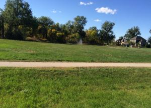 2503 Whispering Shores Drive, Ft. Pierre, SD 57532