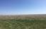 TBD SD HWY 14/34, Ft. Pierre, SD 57532