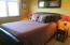 ML Bedroom #2