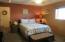LL Bedroom #3