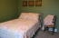 LL Bedroom #4