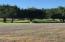 28680 Tree Farm Road, Pierre, SD 57501