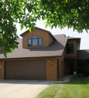 153 Islay Avenue, Ft. Pierre, SD 57532