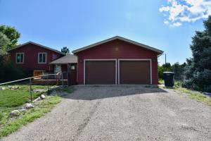 250 Sunshine Loop, Pierre, SD 57501
