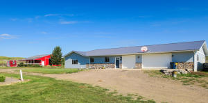 29910 SD Hwy. 1806, Ft. Pierre, SD 57532