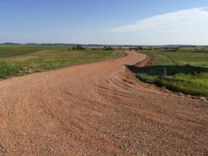 Crown Jewel Court, Spearfish, SD 57783