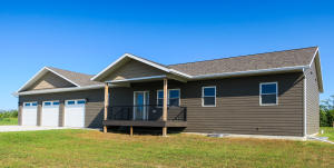 29510 Mica Place, Pierre, SD 57501
