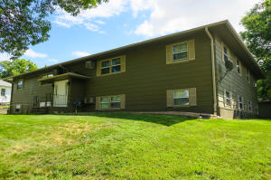 116 N Oneida Avenue, Pierre, SD 57501