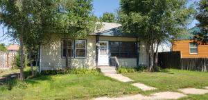 1420 E Dakota Avenue, Pierre, SD 57501