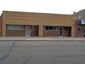 431 & 433 S Pierre, Street, Pierre, SD 57501