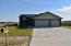 515 Rousseau Avenue, Ft. Pierre, SD 57532