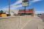 1202 E Sioux Avenue, Avenue, Pierre, SD 57501