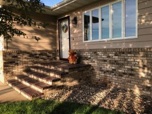 1012 N. Maple Ave., Pierre, SD 57501