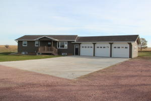 27664 Parvin Road, Winner, SD 57580