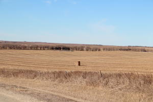 Dog Ear Township, Winner, SD 57580