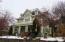 106 E Wynoka Street, Pierre, SD 57501