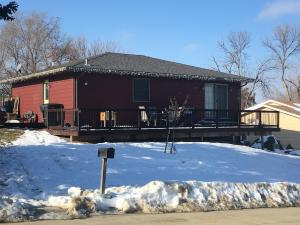 715 S Two Rivers Street, Ft. Pierre, SD 57532