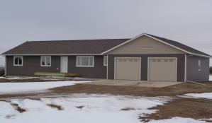 29540 Stone Place, Pierre, SD 57501