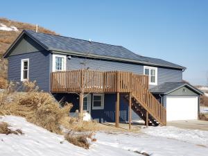 310 W 2nd Avenue, Ft. Pierre, SD 57532