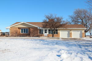 31678 Memory Lane, Winner, SD 57580