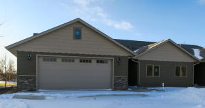 205 Pheba Avenue, Ft. Pierre, SD 57532