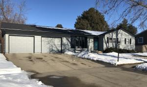 1204 E Church Street, Pierre, SD 57501