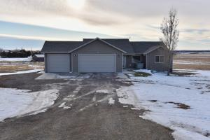 403 S Rockford Rd, Pierre, SD 57501