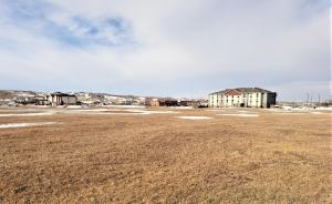 Lot 5A Island Drive, Ft. Pierre, SD 57532