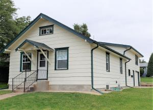 322 E Broadway Avenue, Pierre, SD 57501