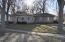 307 N LoneTree Street, Blunt, SD 57522