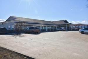 611 HWY 14 & 34, Ft. Pierre, SD 57532
