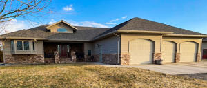 20308 Pinto Place, Pierre, SD 57501