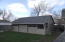 339 N Euclid Avenue, Pierre, SD 57501