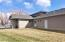 3906 N Frontier Road, Ft. Pierre, SD 57532