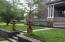 339 N Euclid Avenue, Avenue, Pierre, SD 57501