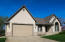 1123 Lakewood Drive, Pierre, SD 57501