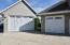 117 Riverside Drive, Pierre, SD 57501