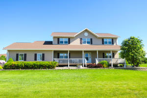 20487 Browning Road, Pierre, SD 57501
