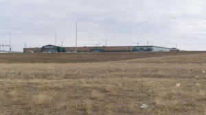 Lot 2 Eastgate Avenue, Pierre, SD 57501
