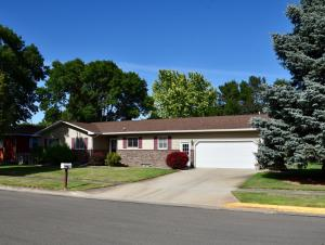 800 Plum Drive, Pierre, SD 57501