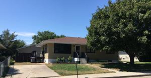 409 S Filmore Avenue, Pierre, SD 57501