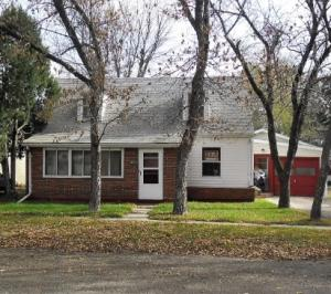 4103 6th Avenue, Selby, SD 57472