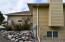 221 River View Drive, Pierre, SD 57501