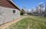 1905 Mull Street, Ft. Pierre, SD 57532